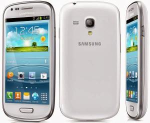 amazon celulares samsung