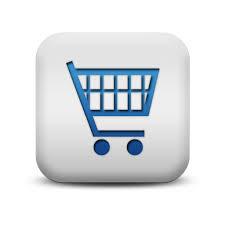 amazon compras por internet