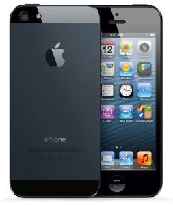 iphone 5 amazon
