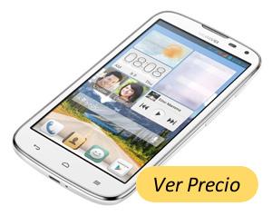 Celular huawei g610 analisis y precio en amazon for Ver sucursales telefonos