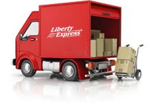 Liberty Espress Venezuela