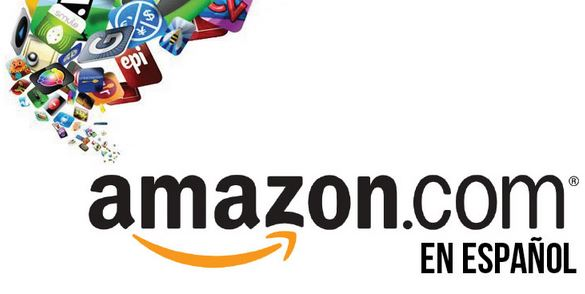Compra En Amazon Usa En Idioma Español - FACIL!