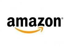 Como Comprar En Amazon Desde Colombia