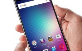Celular Blu Vivo 5R Precio Y Caracteristicas En Amazon